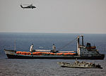 Gator Provides Assistance to Disabled Cargo Ship DVIDS14906.jpg