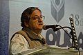 Gautam Basu - Kolkata 2014-02-03 8284.JPG