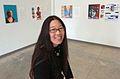 Gayle Isa - Flickr - Knight Foundation.jpg