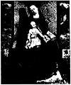 Gazette des Beaux-Arts, vol 32 - 1904 (page 363 crop).jpg