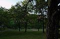 Gdańsk, park opacki, XIII, XVIII, XIX 2.jpg