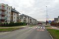 Gdańsk ulica Myśliwska (listopad 2012).JPG