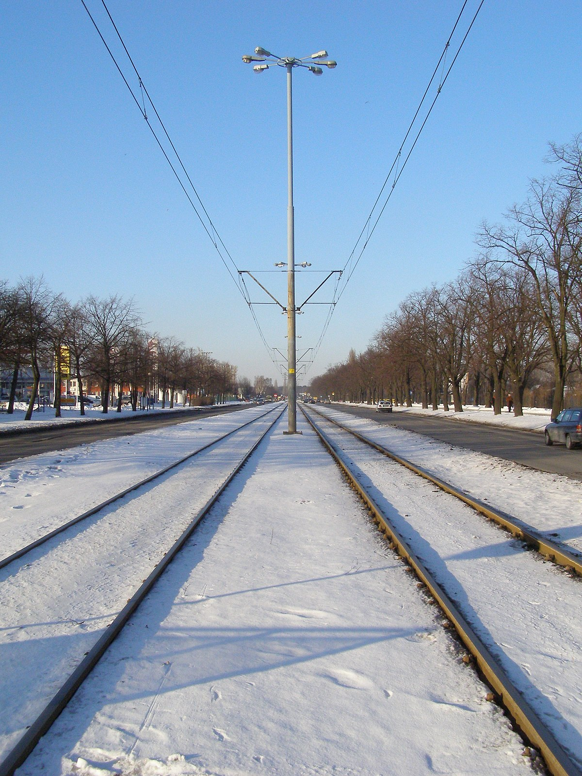 Gdansk Hallera.jpg