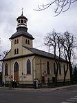 Gdansk kosciol sw Jadwigi 2.jpg