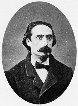 Gebrüder Alinari - Der Senator Mantegazza (Zeno Fotografie).jpg