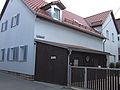 Geburtshaus Max von der Grün.JPG