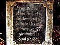 Gedenksstein für die Kirche in Berhometh.jpg