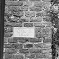 Gedenksteen - Voorschoten - 20246055 - RCE.jpg