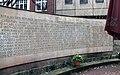 Gedenkstein Invalidenstr 110 (Mitte) Physiker3.jpg