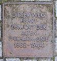 Gedenktafel Bernburger Str 21 (Kreuz) Alte Philharmonie.JPG