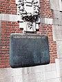 Gedenktafel Dürer Antwerpen.jpg