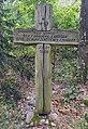 Gedenktafel Fürstenwalder Damm 852 (Rahnd) Emil Schwarzenstein2.jpg