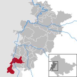 muschi gratis Geisa(Thuringia)