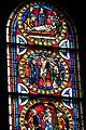 Gelnhausen Marienkirche Fenster 395.JPG