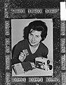 Geluidsfilm voor amateurs, Bestanddeelnr 913-5017.jpg
