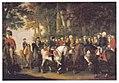 Gemälde als Malvorlage-P16.jpg