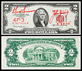 Gemini 3 (Molly Brown) Flown Two Dollar Bill.jpg