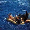 Gemini XI landing (29366402100).jpg
