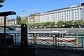 Genève, Suisse - panoramio (15).jpg