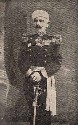 General-Major-Ivan-Pashinov.jpg