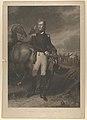 General Andrew Jackson MET DP837772.jpg