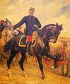 General Baquedano - Ejército de Chile .jpg