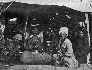 Kalhor Kurds Kurdish tribe and their dialect has been categorized as a branch of Southern Kurdish