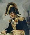 General Bernard Frère cropped.jpg