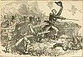 General Edward Pakenham leading the attack on New Orleans (3).jpg