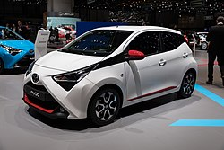 Geneva International Motor Show 2018, Le Grand-Saconnex (1X7A1792).jpg