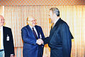 Geneva Ministerial Conference 18-20 May 1998 (9308749998).jpg