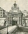 Genova Porta Pila.jpg