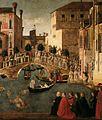 Gentile bellini, miracolo della croce al ponte di san lorenzo 03.jpg