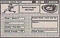 "GeoFile - GEOS News Spring 1988 screenshot - ""Search"".jpg"
