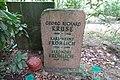 Georg Richard Kruse - Parkfriedhof Lichterfelde.JPG
