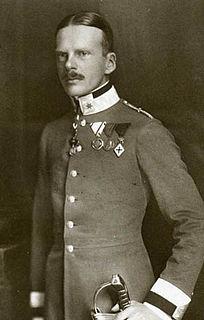 Prince Georg of Bavaria Bavarian prince