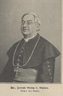 Georg von Ehrler 3JS.jpg