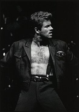 George Michael.jpeg