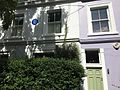 George Orwell House Portobello Road 15042017-003.jpg