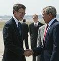 George W. Bush and Jim Talent.jpg
