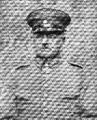 George von Engelbrechten.png