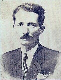 Georgios Hatzis