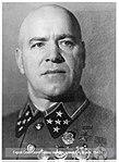 Georgy Zhukov 51.jpg