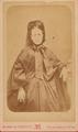 Geraldina Pio dos Santos.png