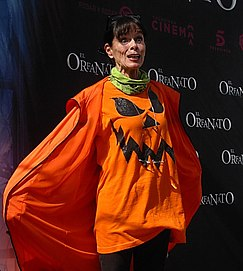 Geraldine Chaplin in Madrid (2007) 01.jpg