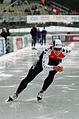 Gerard van Velde skating.JPG