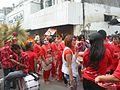 Gerebeg Sudiro Surakarta 2012 Bennylin 07.JPG