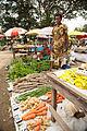 Gerehu Markets Port Moresby, Papua New Guinea (10697550585).jpg