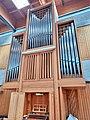 Geretsried-Gartenberg, Heilige Familie (WRK-Orgel) (2).jpg