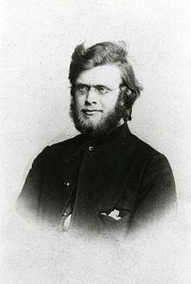 August Schneider Norwegian artist